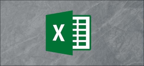 Cách tạo biểu đồ kiểm đếm trong Microsoft Excel 31