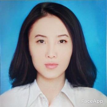 cách chụp ảnh chuyển giới faceapp