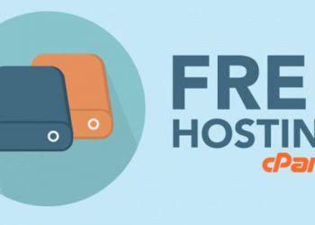 free host cpanel cynderhost
