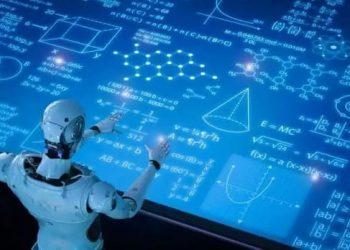 4 lý do Robot và RPA