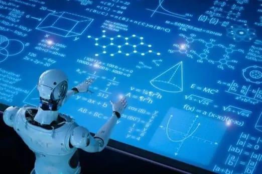 Robot và RPA cobot là gì