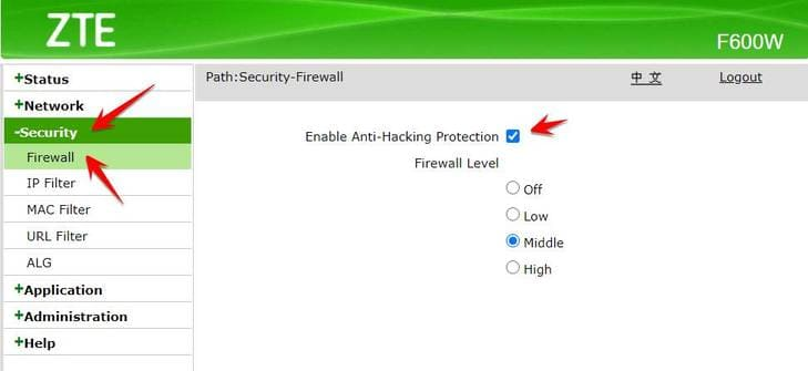 các cách giúp WiFi của bạn an toàn hơn trước Hacker