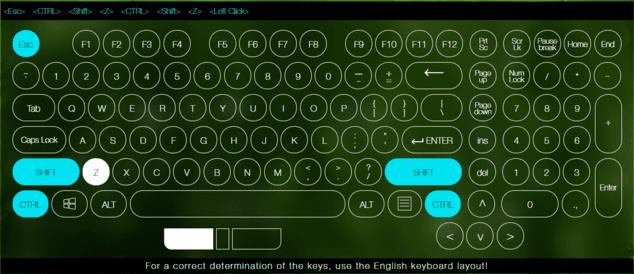 3 Cách xử lý bàn phím hỏng trên Windows 19