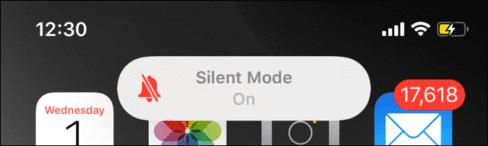 Cách làm chủ Quản lý Thông báo các ứng dụng trên iPhone 15