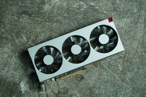 Cách kiểm tra nhiệt độ GPU