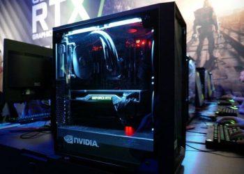 Làm thế nào để giảm nhiệt độ GPU