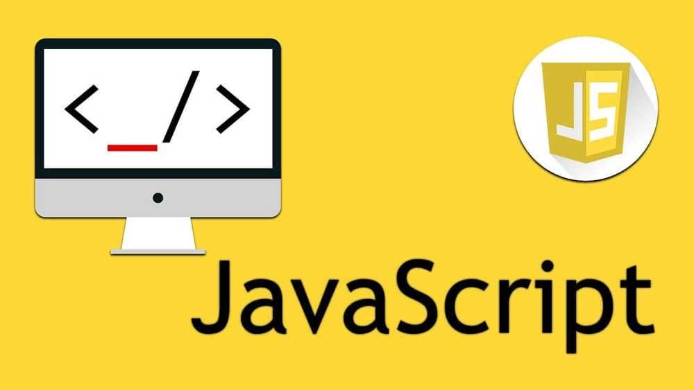 học javascript thiết kế web