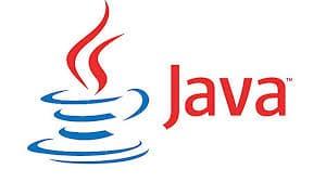 top 5 ngôn ngữ lập trình trở thành hacker