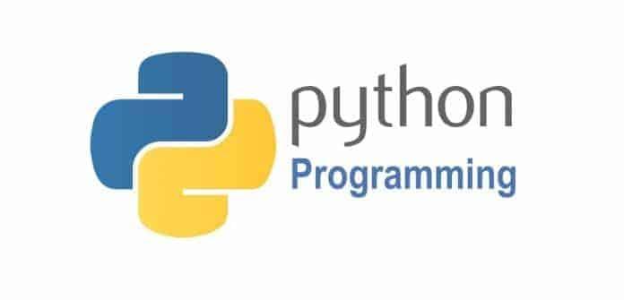 hacker học lập trình gì