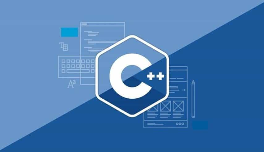 viết virus với C