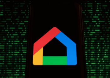 Google theo dõi thông tin cá nhân