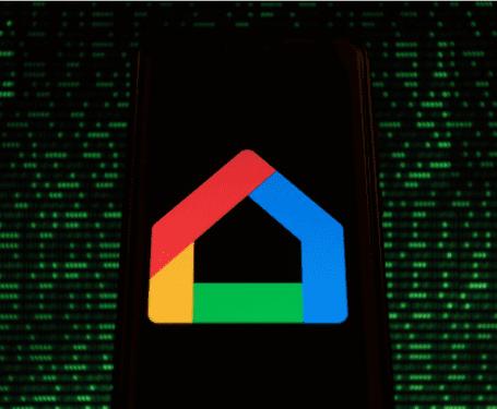 Google theo dõi thông tin cá nhân của bạn như thế nào
