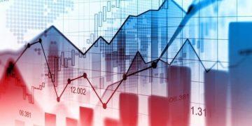 thị trường biến động là gì