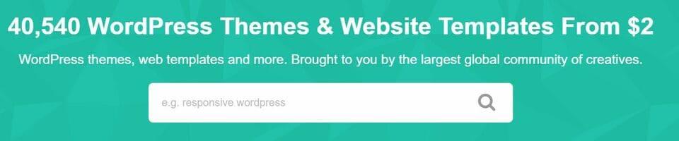 Ưu điểm của WordPress