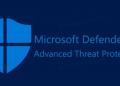 Microsoft Defender la gi