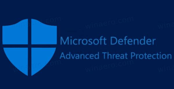 Cách sử dụng Microsoft Defender để quét Virus trên Windows 5