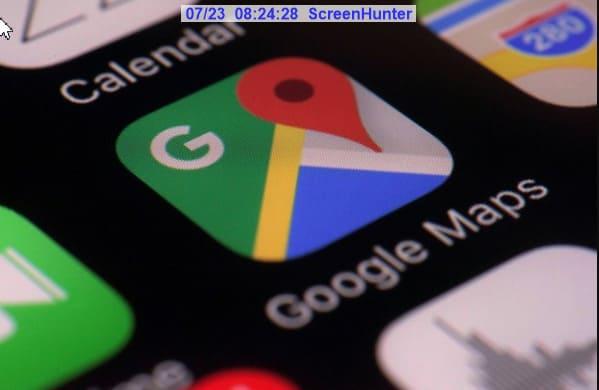Quảng cáo Google theo dõi thói quen của bạn như thế nào?
