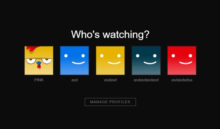 Cách Xem Phim Trên Netflix Premium Không Cần Tài Khoản Mới Nhất 2020 13