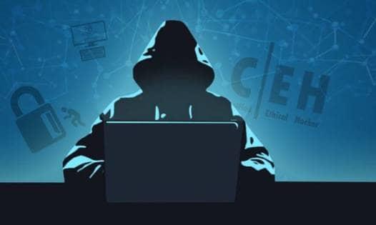 Những kỹ năng cần thiết để trở thành Hacker