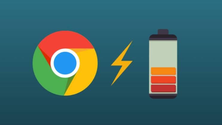 Chrome giúp tăng thời lượng pin PC