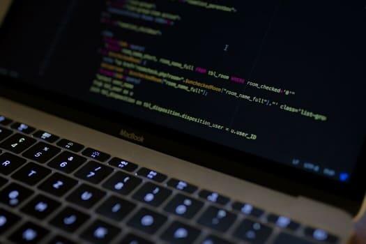 Thông tin của bạn có trên Dark Web?