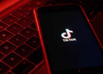 TikTok đang đe dọa tới vấn đề an ninh quốc gia