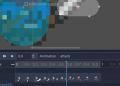 GDSCRIPT - Godot Engine cơ bản 10