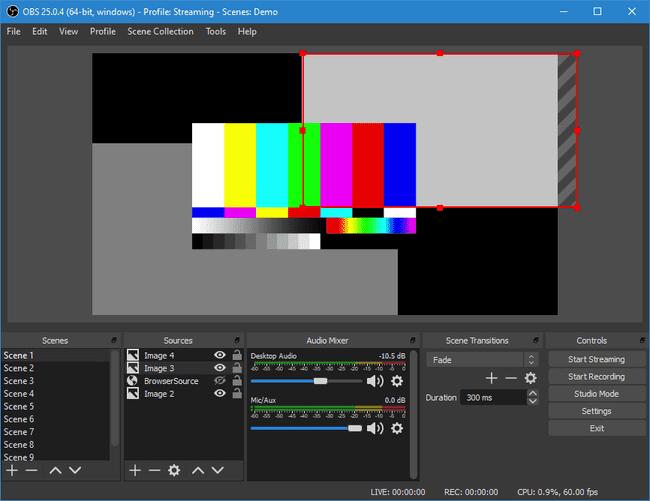 Cách livestream game trên Youtube trò chơi
