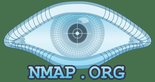 10 công cụ khai thác lỗ hỏng bảo mật các chuyên gia hay sử dụng 11