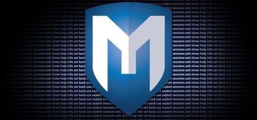 Metasploit công cụ khai thác lỗ hỏng bảo mật tốt nhất