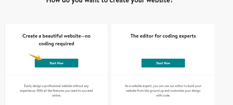 Tạo Website với Domain .com miễn phí bằng Iban với Jimbo 39