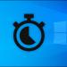 sửa lỗi click menu chuột phải chậm