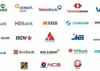 Đánh giá các ngân hàng tốt nhất ở Việt Nam nên mở tài khoản 3