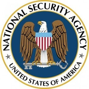 Tailored Access Operations - NSA