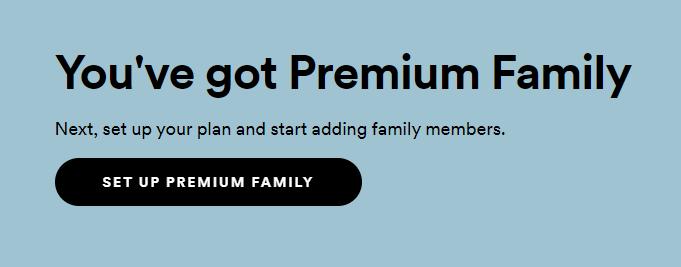 Cách Tạo Tài Khoản Spotify Premium Miễn Phí Mới Nhất 2020 43