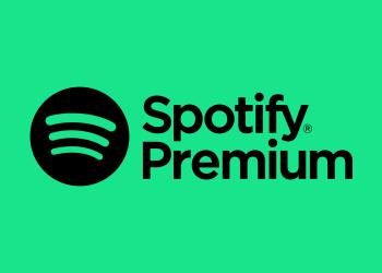 Cách Tạo Tài Khoản Spotify Premium Miễn Phí Mới Nhất 2020 2