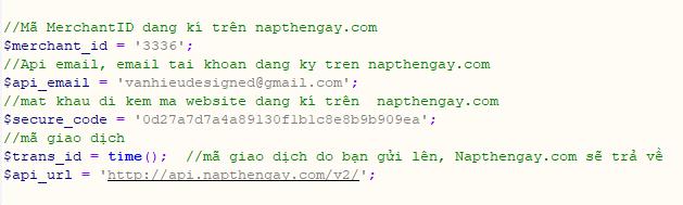 Share Code Shop Bán Acc Game Cực Nhẹ Viết Bằng Bootstrap 12