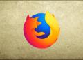 Hướng dẫn tự động xóa dữ liệu khi đóng trình duyệt Chrome, Firefox 44