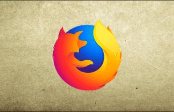 Hướng dẫn tự động xóa dữ liệu khi đóng trình duyệt Chrome, Firefox 1