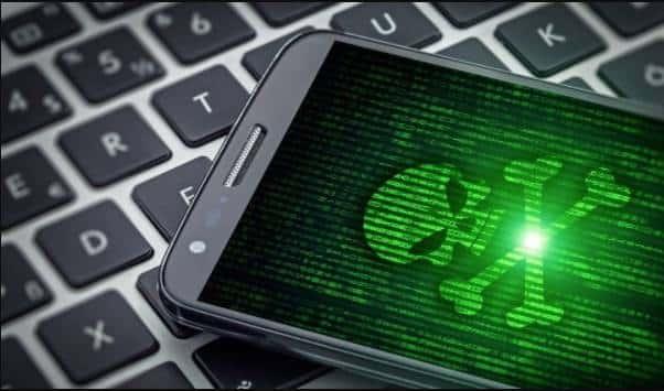 Điện thoại giá rẻ của Trung Quốc cài sẵn phần mềm độc hại ăn cắp tiền và dữ liệu