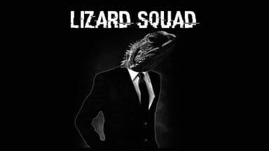 Lizard Squad nhóm Hacker nổi tiếng