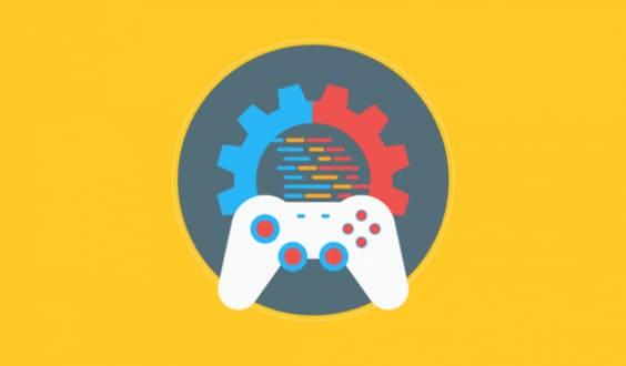 Top 5 Ngôn Ngữ Lập Trình Game Để Học Hiện nay