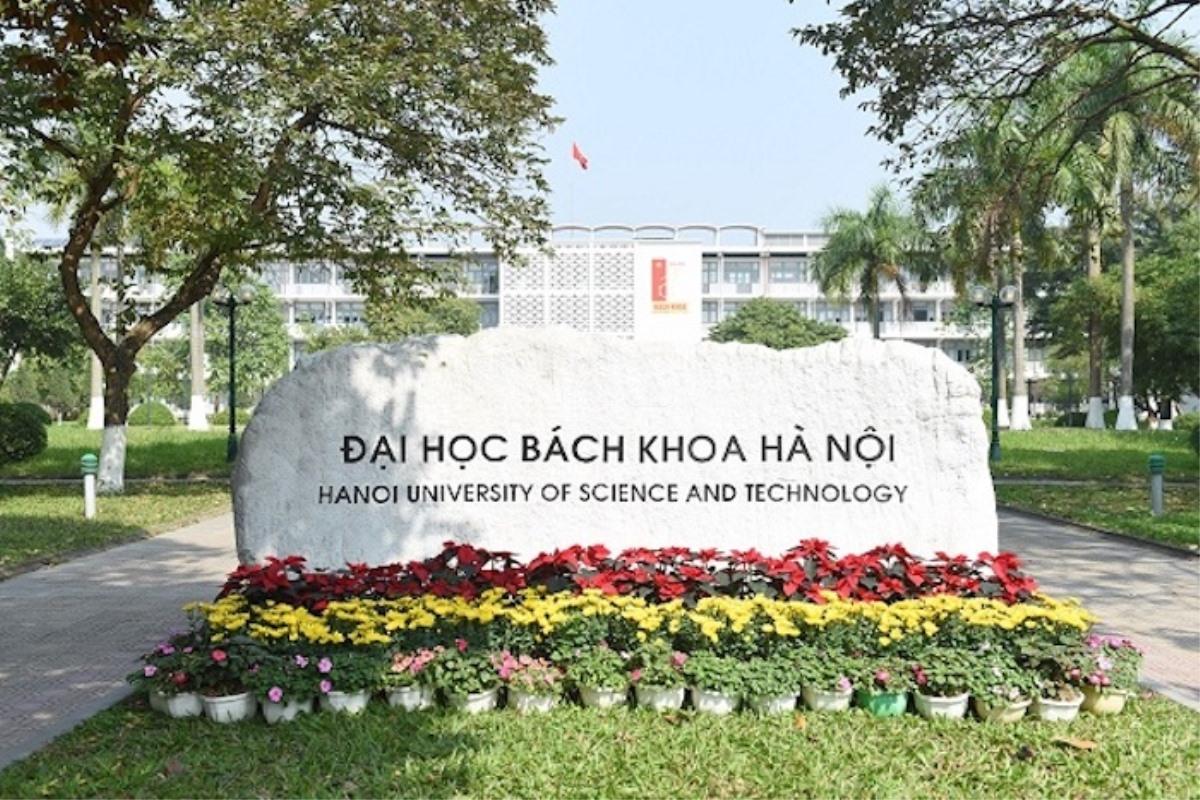 Top 5 Trường Đại Học Công Nghệ Thông Tin Tốt Nhất Miền Bắc 7