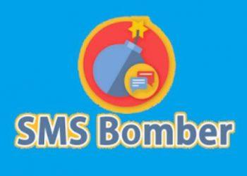 sms bomber hieu qua