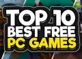 top game pc miễn phí