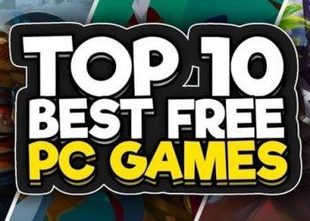 top game pc miễn phí