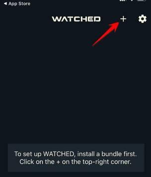 xem phim miễn phí trên Netflix