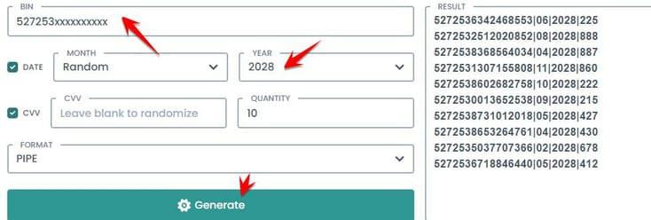 Cách tạo tài khoản Canva Pro miễn phí không cần mail Edu
