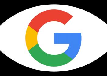 Các thủ thuật tìm kiếm Google nâng cao
