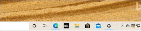 Những tính năng mới có trong Windows 10 20H2 bạn cần biết 14